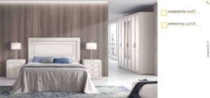 Mobiliario-Vega-Dormitorio-Matrimonio-083-18