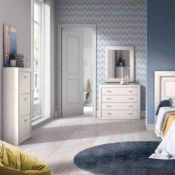 Mobiliario-Vega-Dormitorio-Matrimonio-083-17