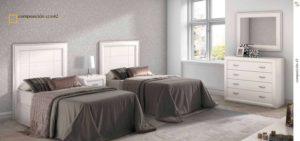 Mobiliario-Vega-Dormitorio-Matrimonio-083-16