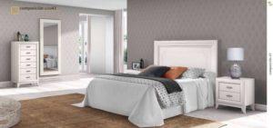 Mobiliario-Vega-Dormitorio-Matrimonio-083-15