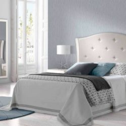 Mobiliario-Vega-Dormitorio-Matrimonio-083-14
