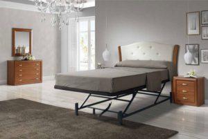 Mobiliario-Vega-Dormitorio-Matrimonio-083-13