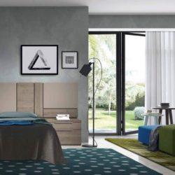 Mobiliario-Vega-Dormitorio-Matrimonio-083-10