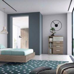 Mobiliario-Vega-Dormitorio-Matrimonio-083-9