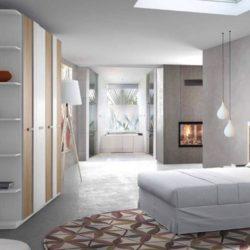 Mobiliario-Vega-Dormitorio-Matrimonio-083-8