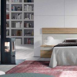 Mobiliario-Vega-Dormitorio-Matrimonio-083-7