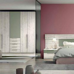 Mobiliario-Vega-Dormitorio-Matrimonio-083-6