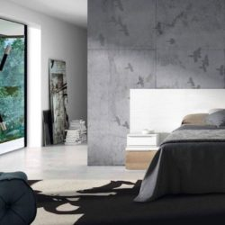 Mobiliario-Vega-Dormitorio-Matrimonio-083-5