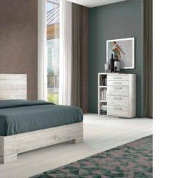 Mobiliario-Vega-Dormitorio-Matrimonio-083-4