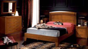 Mobiliario-Vega-Dormitorio-Matrimonio-159-44