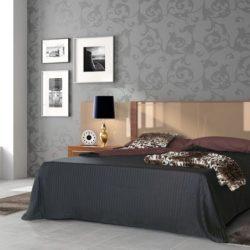 Mobiliario-Vega-Dormitorio-Matrimonio-42
