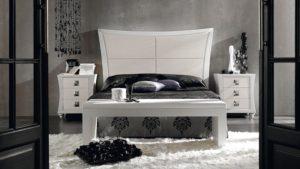 Mobiliario-Vega-Dormitorio-Matrimonio-159-40