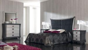 Mobiliario-Vega-Dormitorio-Matrimonio-159-39