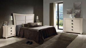 Mobiliario-Vega-Dormitorio-Matrimonio-159-38