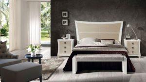 Mobiliario-Vega-Dormitorio-Matrimonio-159-37