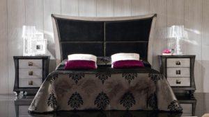 Mobiliario-Vega-Dormitorio-Matrimonio-159-36