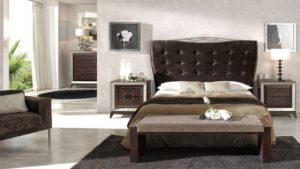 Mobiliario-Vega-Dormitorio-Matrimonio-159-34