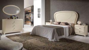 Mobiliario-Vega-Dormitorio-Matrimonio-159-33
