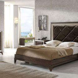 Mobiliario-Vega-Dormitorio-Matrimonio-159-26