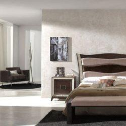Mobiliario-Vega-Dormitorio-Matrimonio-159-24