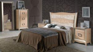 Mobiliario-Vega-Dormitorio-Matrimonio-159-21