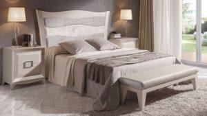 Mobiliario-Vega-Dormitorio-Matrimonio-159-17