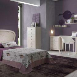 Mobiliario-Vega-Dormitorio-Matrimonio-159-15