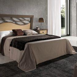 Mobiliario-Vega-Dormitorio-Matrimonio-159-14