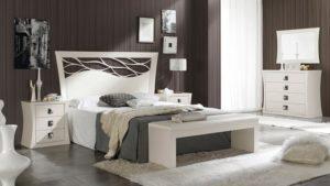Mobiliario-Vega-Dormitorio-Matrimonio-159-13