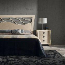 Mobiliario-Vega-Dormitorio-Matrimonio-159-12