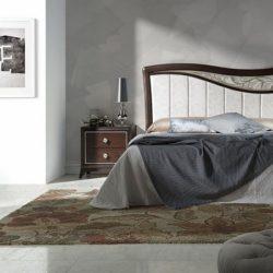 Mobiliario-Vega-Dormitorio-Matrimonio-159-5