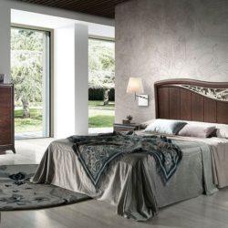 Mobiliario-Vega-Dormitorio-Matrimonio-159-4