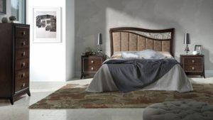 Mobiliario-Vega-Dormitorio-Matrimonio-159-3