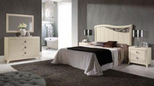 Mobiliario-Vega-Dormitorio-Matrimonio-159-2