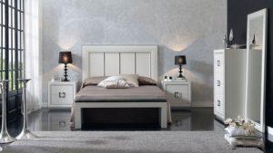 Mobiliario-Vega-Dormitorio-Matrimonio-159-63
