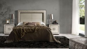 Mobiliario-Vega-Dormitorio-Matrimonio-159-62