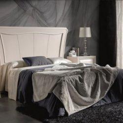 Mobiliario-Vega-Dormitorio-Matrimonio-159-148
