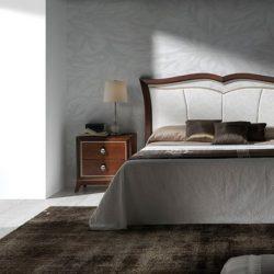 Mobiliario-Vega-Dormitorio-Matrimonio-159-55