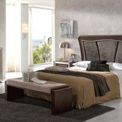 Mobiliario-Vega-Dormitorio-Matrimonio-159-46