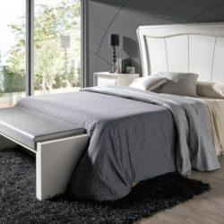 Mobiliario-Vega-Dormitorio-Matrimonio-159-45