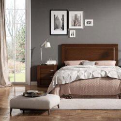 Mobiliario-Vega-Dormitorio-Matrimonio-Torralbo