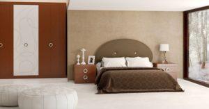 Mobiliario-Vega-Dormitorio-Matrimonio-096-18