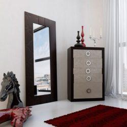Mobiliario-Vega-Dormitorio-Matrimonio-096-9