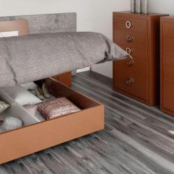 Mobiliario-Vega-Dormitorio-Matrimonio-096-8