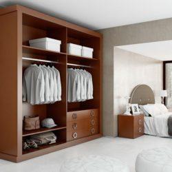 Mobiliario-Vega-Dormitorio-Matrimonio-096-7
