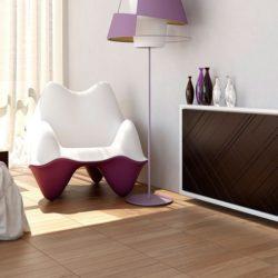 Mobiliario-Vega-Dormitorio-Matrimonio-096-6