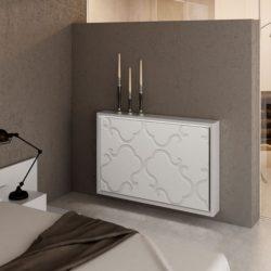 Mobiliario-Vega-Dormitorio-Matrimonio-096-5