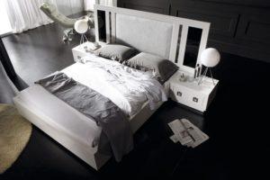 Mobiliario-Vega-Dormitorio-Matrimonio-096-4