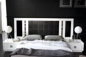 Mobiliario-Vega-Dormitorio-Matrimonio-096-3