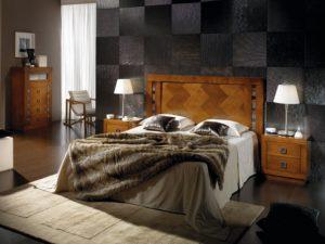 Mobiliario-Vega-Dormitorio-Matrimonio-096-2